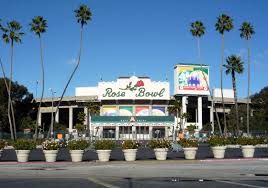 thanksgiving day football games college new years day rose bowl u0026 sugar bowl events 365