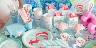 in party supplies spa party supplies pool design ideas