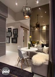 best home interior blogs small apartment interior design tips livingpod best home