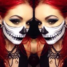 cool happy halloween pictures cervena fox on twitter