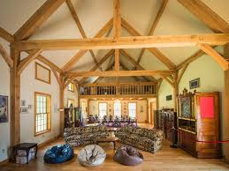 Living Room Theater North Bennington Secluded Luxury In The Country Close Homeaway Pownal