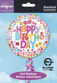 helium balloon delivery in selangor ana30729 happy birthday flower balloondelivery my