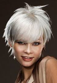 silver blonde haircolor best hair color for gray hair coverage natural dye at home semi