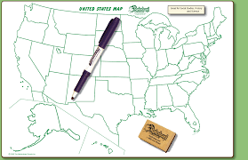 Map Of Usa Blank by 46 Best Maps For The Classroom Images On Pinterest Classroom Dry