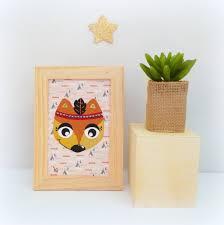 cadre pour chambre enfant cadre pour chambre enfant tableau inspirations avec cadre