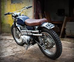 pin by predrag stanojevic on scrambler tracker pinterest