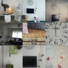 living room makeover hometour lillys cozy home what do you think of this makeover let me know in the comments