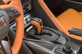 nissan gtr lease deals 2017 nissan gt r first look review motor trend