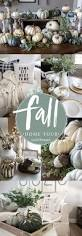 2535 best fall decorating ideas images on pinterest seasonal