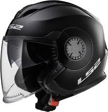 motocross helmets for sale ls2 motorcycle helmets u0026 accessories jet sale online high