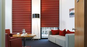 Modern Window Blinds Zebra Shades Order Window Shades Welda Store Toronto