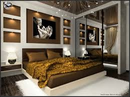interior decorations for bedrooms bedroom interior decorating