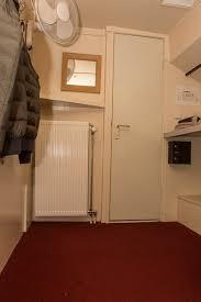 split level bedroom photos clair de lune splitlevel bedroom