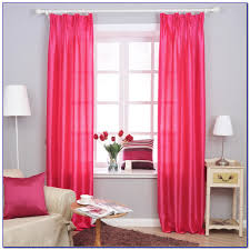 Best Curtains For Bedroom Best Curtains For Bedroom 2015 Bedroom Home Design Ideas