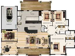 home plan ideas 104 best home plans images on architecture models and