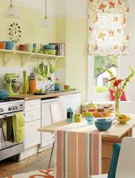 cute home decorating ideas amazing of cute kitchen ideas unique kitchen of unique home