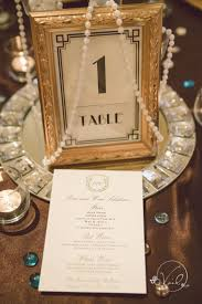 theme wedding decor best 25 great gatsby wedding ideas on gatsby theme