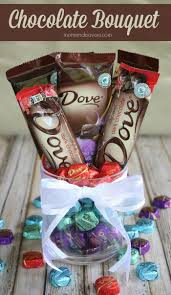 7 best mother u0027s day gift ideas images on pinterest end of