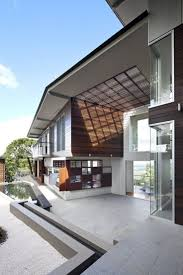 Home Design Architect 93 Best Contemporary Architecture Images On Pinterest