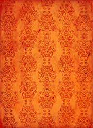 halloween textures victorian wallpaper 5 by lataupinette on deviantart