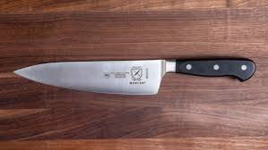best forged kitchen knives the best chef s knife food wine
