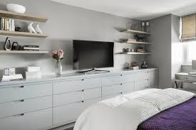 Small Bedroom Tips 7 Space Saving Tips For Your Master Bedroom Décor Aid
