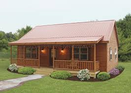 manufactured cabins prices modular log cabin homes inexpensive prices amish cozy sachhot info