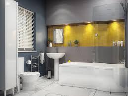 bath shower combo bq shower doors for your elegant shower room