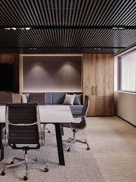 open office lighting design trendy office space led lighting design ideas l essenziale