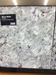 prefabricated granite countertop china prefabricated granite
