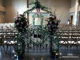 wedding rental equipment rental decorations for wedding receptions ceremony rentals