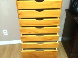 large wood file cabinet vertical wood file cabinet full image for 2 drawer vertical wood