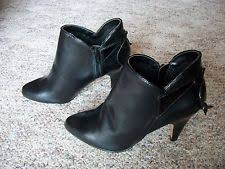 womens boots george george ankle boots for ebay