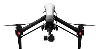 black friday drone sale 2017 prophotouav drone buying guides tech tips breaking news