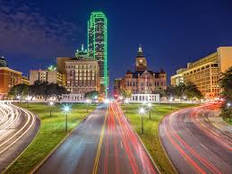 dallas red light district downtown dallas top restaurants and things to do