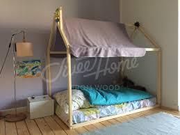 batman bedroom furniture bedroom ideas batman bedroom furniture unique violet and blue kid