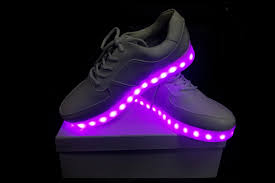 light up sneakers sneakers that lighten up your way literally chiko shoes blog