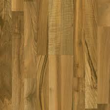 Click Laminate Flooring Kronotex Sound Plus Ticino Walnut Click Together 9mm Laminate