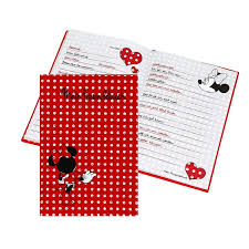 minnie mouse photo album minnie mouse album foto album minnie mouse minnie mouse