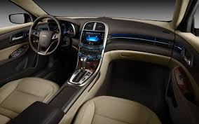 Toyota Camry 2013 Interior Toyota Camry Leads Midsize Sales In July Accord Second