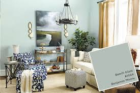 benjamin moore colors for living room ballard designs summer 2015 paint colors how to decorate