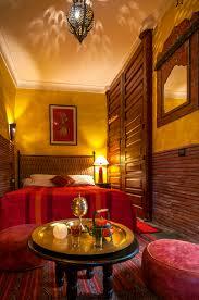 chambre style africain chambres et prix u2013 riad eden