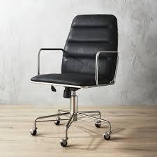 modern office furniture cb2