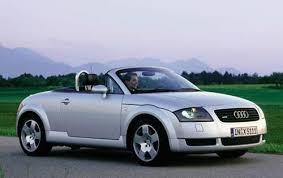 audi tt convertible audi tt convertible in michigan for sale used cars on buysellsearch