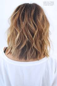 Modern Shoulder Length Haircuts 385 Best Shoulder Length Hair Images On Pinterest Hairstyles