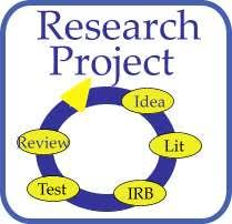 Consulting Young People  a literature review   Open Research Online Resume