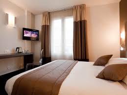 chambre hote versailles hôtel à versailles hôtel mercure versailles château