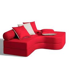 canapé chambre canape pour chambre canap pour chambre delightful petit canape ado