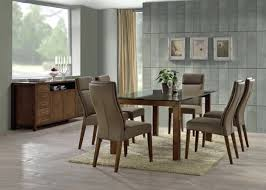 Fantastic Furniture Dining Table Amazing Ikea Dining Chairs 35 Photos 561restaurant