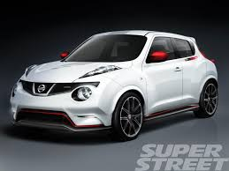 nissan juke engine size nissan juke 4x4 news photos and reviews